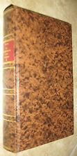 NIEVO - LE CONFESSIONI D'UN ITALIANO - II VOLUME - 1ED. 1981 RIZZOLI (MG)
