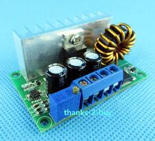 DC-DC Boost Step up Module 12V 19V 24V 32V 5A Adjustable Voltage Regulator Power