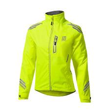 Altura Womens Night Vision Waterproof Cycling Jacket
