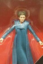 "The Black Series Star Wars Princess Leia Organa 3.75"" Action Figure Hasbro Toy"