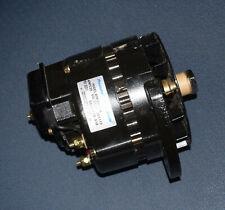 Military Mep 802a 803a Diesel Generator Alternator Prestolite 8mr 5kw 10kw
