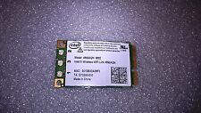 Scheda wireless Intel Link 4965AGN MM2 PCI-Express WiFi 802.11b/g/n