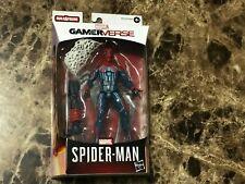 Hasbro Marvel Legends - Spider-Man - BAF Demogoblin - Gamerverse - 2019!