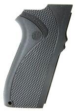 Smith & Wesson Factory Grips Curved S&W 5903TSW, 5906TSW, 5943TSW...203540000