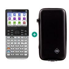 HP Prime Taschenrechner Grafikrechner + Schutztasche