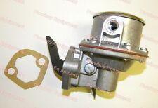AR53567 RE43273 TP-RE43273 CX-022 2516/1 Fuel Lift Pump for John Deere 3010 4010