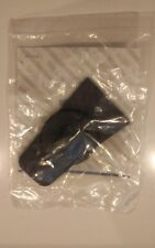 Case Latch 405739A1 Heavy Equipment Parts Machinery Backhoe Excavator Industrial