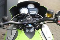 AC Schnitzer Superbike Lenker  BMW K 1300  R