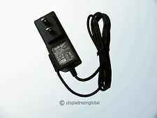 5V AC Adapter For ACBEL WA8078 ID: D91G Pace DC50X Series Switching Power Supply