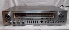 Grundig R 2000 HiFi Receiver -WERKSTATTGEPRÜFT - Stereo-Receiver Grundig R2000