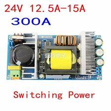 300W AC-DC Converter 220V-240V 230v to 24V 12.5A-15A Switching Power Supply