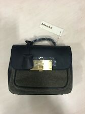 Donna Diesel Kylie Crossbody Bag Prezzo Consigliato £ 165.00