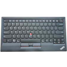 New Original Lenovo Thinkpad Multi-function Bluetooth Keyboard 4X30K12182