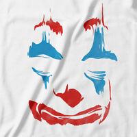 Joker T-Shirt 2019 movie batman dc comics gotham
