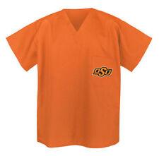 fa06863144b07 Oklahoma State Cowboys NCAA Shirts for sale