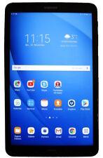 SAMSUNG Galaxy TAB A 10.1 Wi-Fi (T580) schwarz 16 GB 10.1 Zoll Tablet NEU & OVP