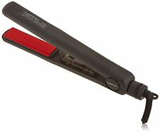 NEW H2pro Beauty Life Vivace Nano Hi tech Flat Iron 1 Inch FREE SHIPPING