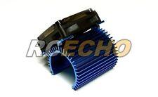 HOBBYWING EZRUN RC Model 5V Cooling Fan & 36x55mm R/C Motor Heat Sink AC225