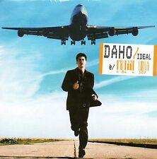 ★☆★ CD SINGLE Etienne DAHO Ideal 2-Track CARD SLEEVE NEUF   ★☆★