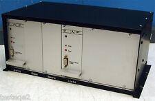 Lambda Physik LPD 3000 Stepping Motor Control output 8509230, Ultron US100B