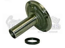 Front Bearing Retainer T5 T4 S10 Jimmy Isuzu WC & NWC Chevy GMC Includes Seal