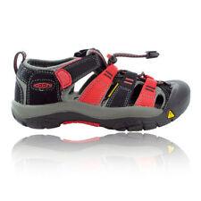 Sandales multicolores pour garçon de 2 à 16 ans