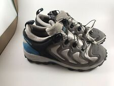 salomon mens shoes 9 Advanced Classic