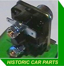 STARTER SOLENOID for Austin 1100 1300 1961-74 replaces Lucas 76766