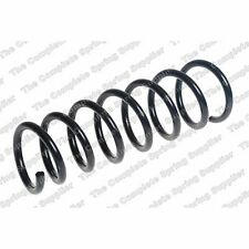 Fits BMW 6 Series E64 Convertible Kilen Rear Suspension Coil Springs (Pair)