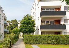 Balkonverkleidung Gartenmöbel Reparatur Geflecht Strandkorb 900g/m² 17,89€/m²
