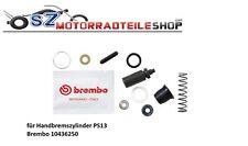 Brembo Reparatursatz PS13 10436250 Handbremszylinder