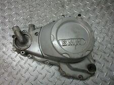 01 2001 bmw dakar f650 gs f 650 f650gs clutch cover