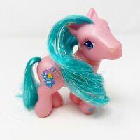 My Little Pony G3 Bunches-O-Fun MLP Hasbro