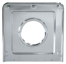 "9 1/4"" Square Drip Pan for Frigidaire Tappan Gas Stove Range 316011413"