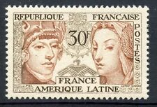 STAMP / TIMBRE FRANCE NEUF N° 1060 ** ART SCULTURE