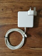 Mac A1184 charger