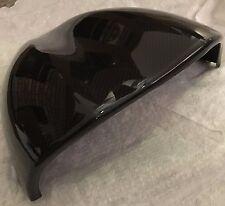 Lotus Elise Exige & Tesla Roadster CF Binnacle (Carbon fiber) Sector 111