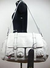 BELSTAFF SCOTT BAG 756066 Damen Shopper Tasche Schultertasche Leder NEU ETIKETT