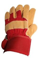 Town & Country TGL412 Original Thermal Lined Rigger Mens Gloves