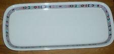 Königskuchenplatte / Platte 35 cm /16,5 cm  Thomas  TREND  INDIANA  Backofenfest