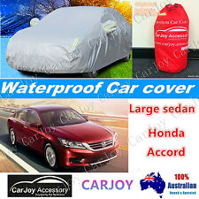 Covers Color : Black Car Covers Compatible with BMW 3 Series GT 320i M Rain Snow Proof Car Covers Breathable Cover Oxford Cloth Windproof Waterproof All Weather