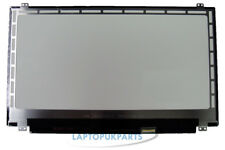 "NUEVO 15.6"" LED HD PANTALLA MATE Panel para HP COMPAQ Notebook PC 15 bw002nw"