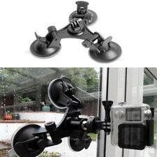 Suction Cup Mount Car Mount Holder Window Mount for All Gopro Camera SJcam