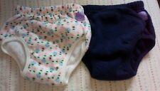 Bambino Mio 3+ Training Pants