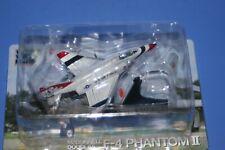 F-4E PHANTOM Ⅱ USAF Thunderbirds #1 1/200 TAKARA JAPAN