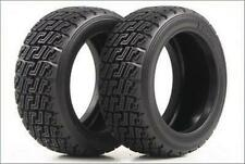 Kyosho DRX Rally Tires KYOTRT121