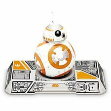 Sphero Star Wars BB-8 (Drive / Hologram Function) TRAINER R001TRW