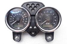 2016 Moto Guzzi V7 II SE Dashboard Gauge Speedo Display LIGHT RASH 887195