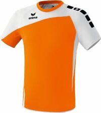 Erima Club 1900 Intérieur Jersey Haut Chemise Manches Courtes Sport Fitness Gym