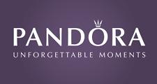 "100% Authentic Pandora ""Pick Your Choice""  Different Charms & Bracelets.. & More"